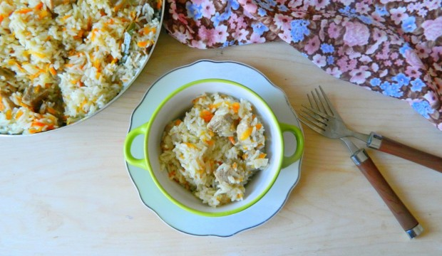 Plov-so-svininoy