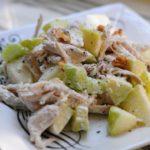 amerikanskiy-kurinyi-salat