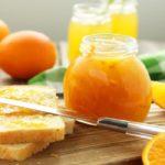 apelsinovyi-jem