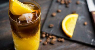 apelsinovyi-kofe-so-ldom