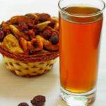 kompot-suxofrukty