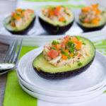 krabovyi-salat-avokado