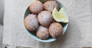 limonnye-ponchiki