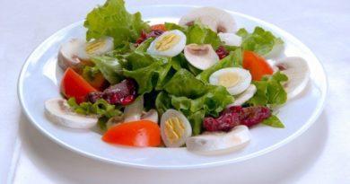 lionskiy-salat