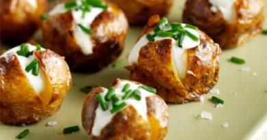 mini-kartofel