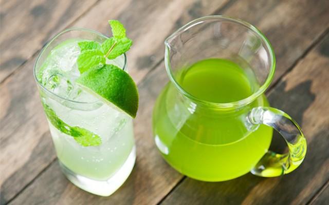 ogurechnyi-limonad