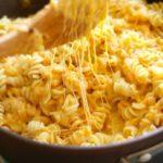 pasta-s-syrom