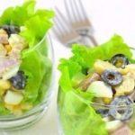 salat-vetchina-kukuruza