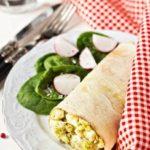 salat-yayco-avokado