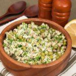 salat_vesenniy