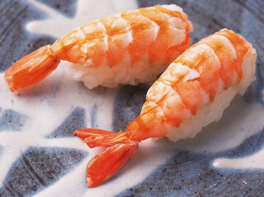 sushi-krevetki