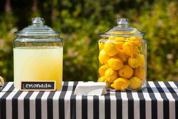 bystryj-limonad