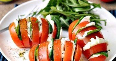 kapreze-pomidor