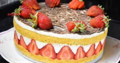 klubnichnyi-tort