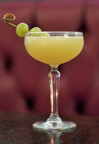 martini-vinograd