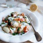 molodoy-kartofel