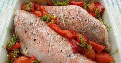 morskoy-okun-pomidory