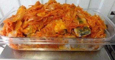 ryba-marinad
