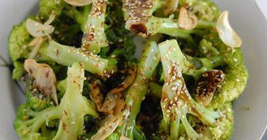 salat-brokkoli