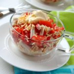salat_pomidory_perec_syr
