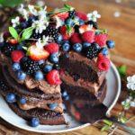 shokoladnyj-tort