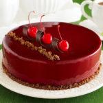tort-krasnoe-i-chernoe