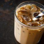 xolodnyi-kofe