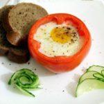 yaichnica-pomidory