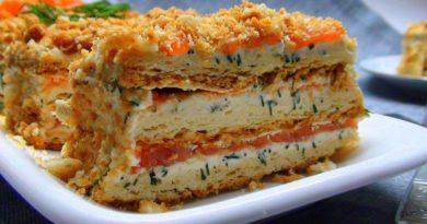 zakuska-tort-napoleon