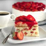fruktovyj-tort-bez-vypechki