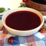 gruzinskiy-vishnevyj-sup