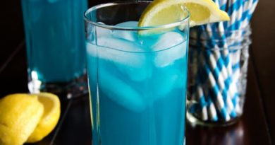 kokteyl-morskoy-briz