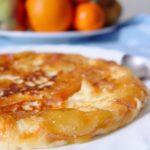 omlet-yabloki