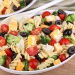 ovoshnoj-salat-s-makaronami