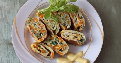 rolly-omlet-zavtrak