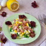 salat-selderey-tunec