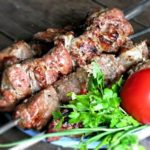 shashlyk-svinina-marinad