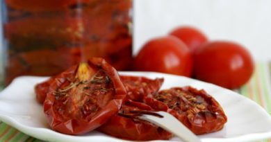 zakuska-tomaty