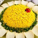 salat-podsolnux