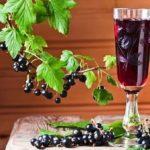 vino-iz-smorodiny
