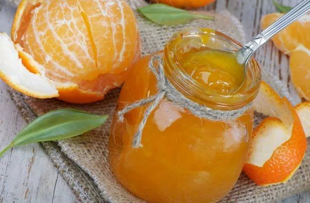 mandarinovyj-dzhem