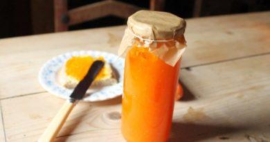 dzhem-iz-morkovi