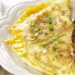 omlet-po-francuzski