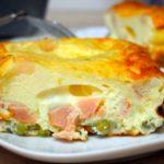omlet-s-zelenym-goroshkom