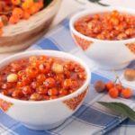 varenye-iz-krasnoy-ryabiny