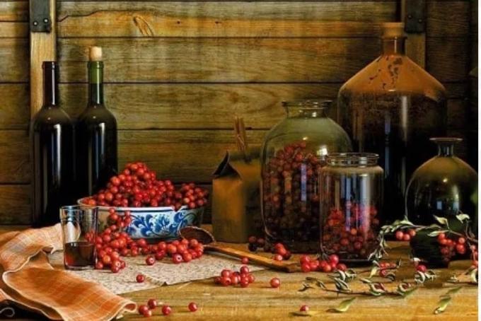 domashnee-vino-iz-varenya