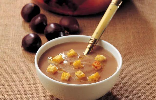 kashtanovyj-sup