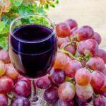 kompot_iz_vinograda
