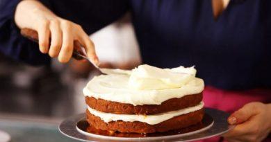 krem-dlya-torta