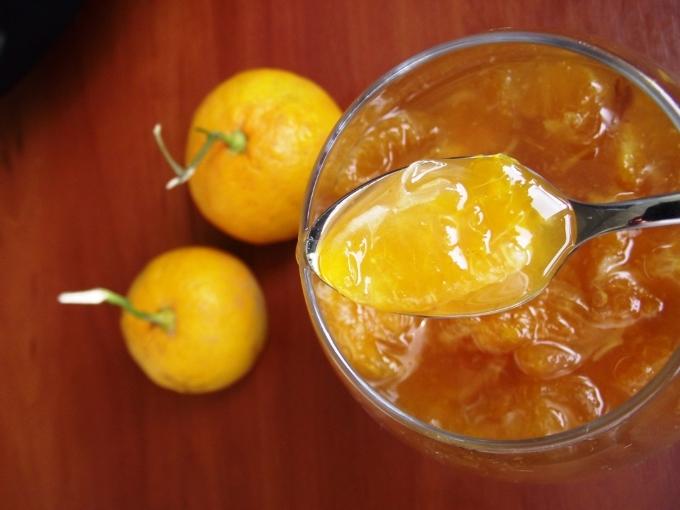 mandarinovyj-konfityur